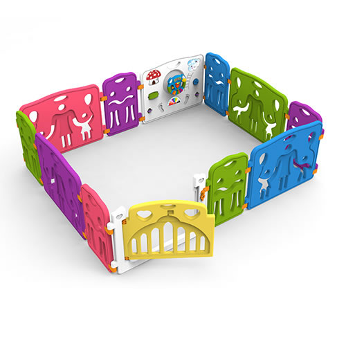 Baby Playpen baby play yard indoor playground China Baby Playpen Supplier Playpen Factory