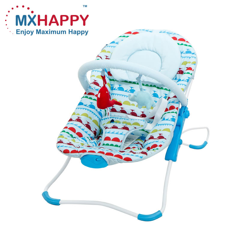 Baby Rocker, Baby swing,Baby  Bouncer,China Manufacturer Wholesales