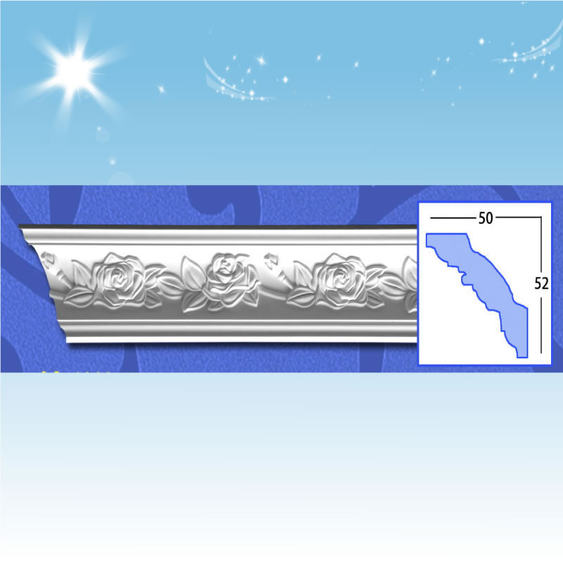 PU Decorative Cornices,Carving Cornice ,Crown Mouldings,Carving Cornice Mouldings