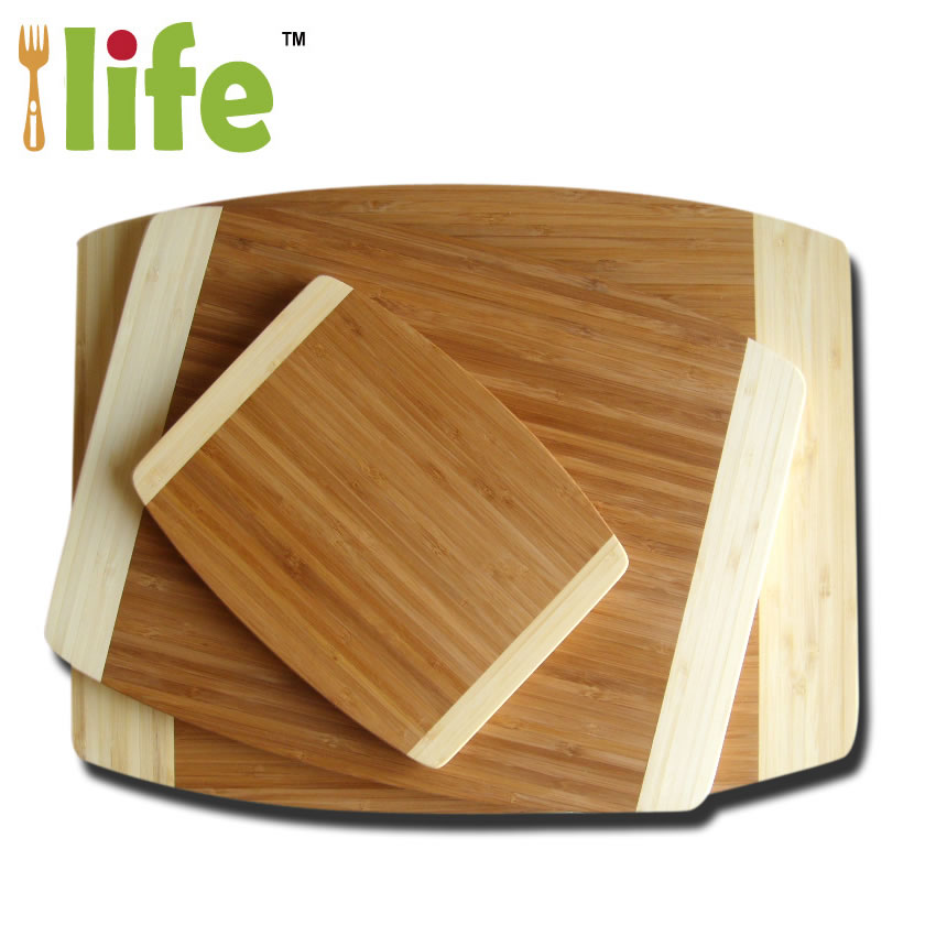 Bamboo Cutting Board,Bamboo Board,Bamboo Cheese Board