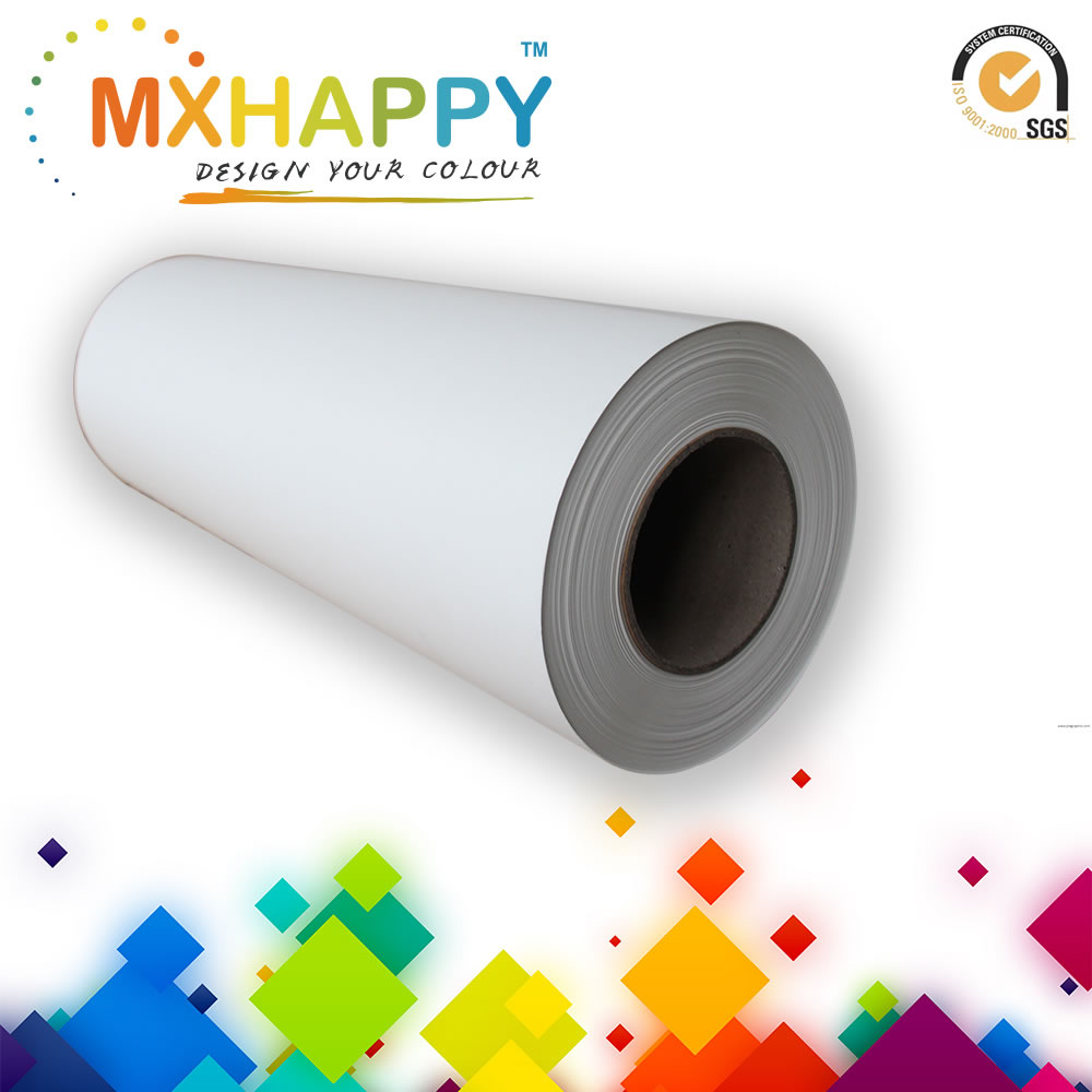 Transfer Sublimation paper