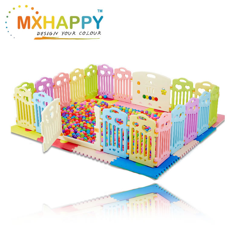 Baby Playpen China Wholesales,Play Yard,Baby Fency Cheap China Supplier