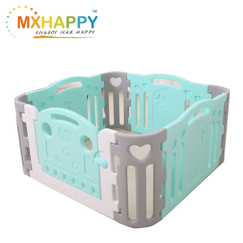 China Baby playpen wholesales,Baby Playpen Supplier,Baby Playpen Factory