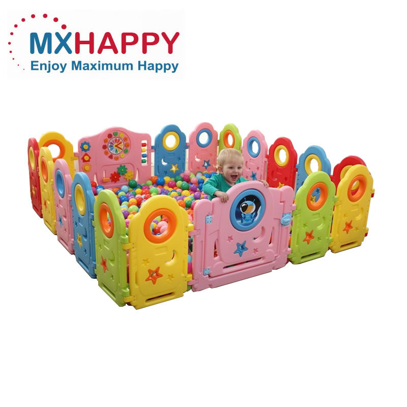 MH202-6+2|New Baby Playpen China Supplier.Baby Fence Manufacturer ...
