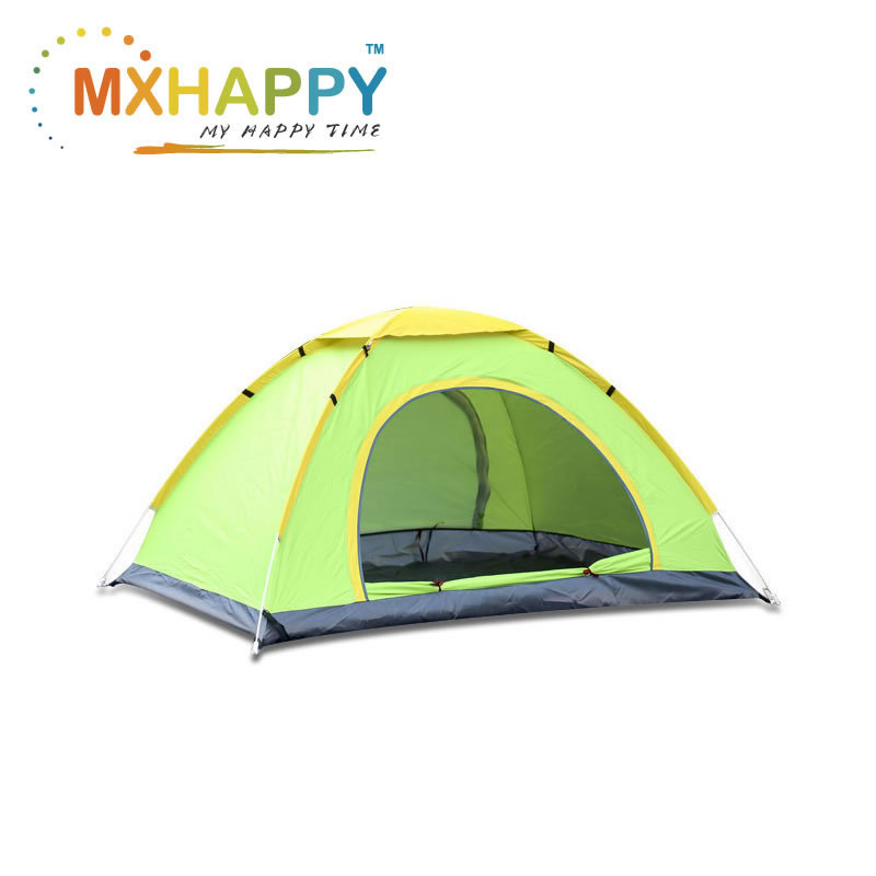 View:Outdoor Camping Tent