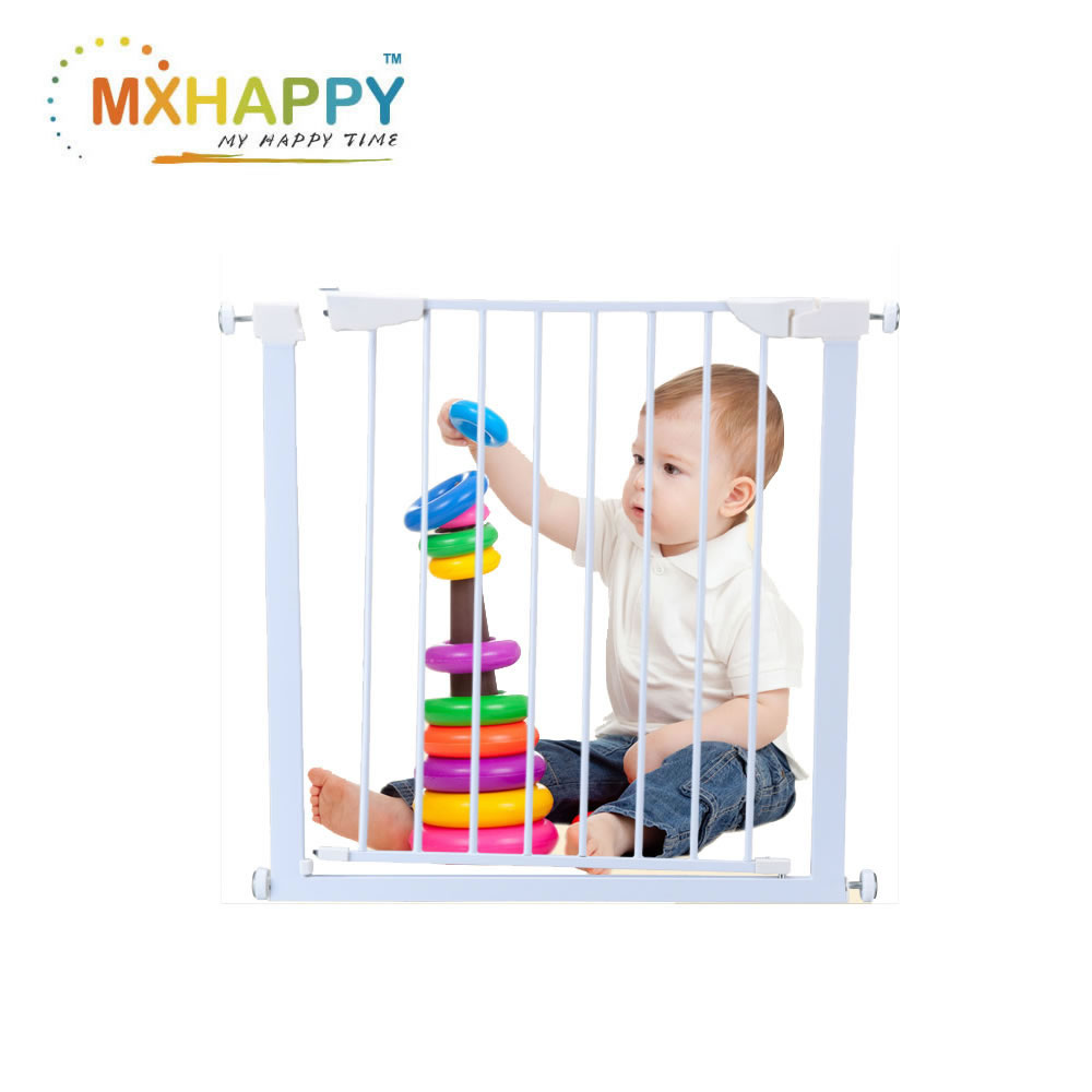 View:Pet Gate Baby Safety Gate wholesales In China