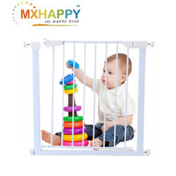 Pet Gate Playpen Baby Safety Gate wholesales In China