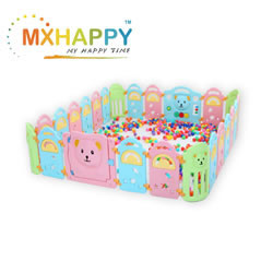 Beer Playpen Baby Yard Manufacturer In China