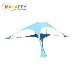 Beach Canopy Shade Tent