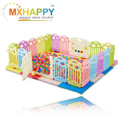 Baby Playpen wholesale baby play yard