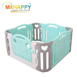 Baby Fence Baby Playpen baby play yard