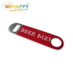 Bottle Opener Wholesales