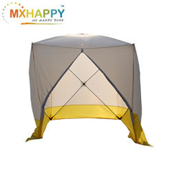 Hunting Tent  Camping