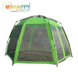 Patio Tent Wholesales