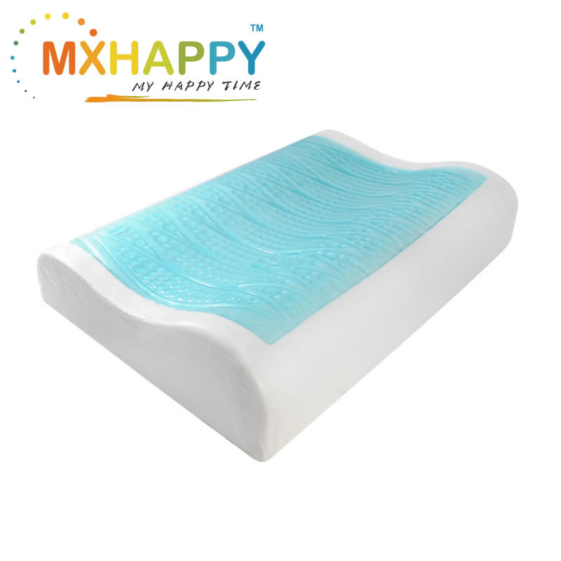 View:Memory Foam Pillow