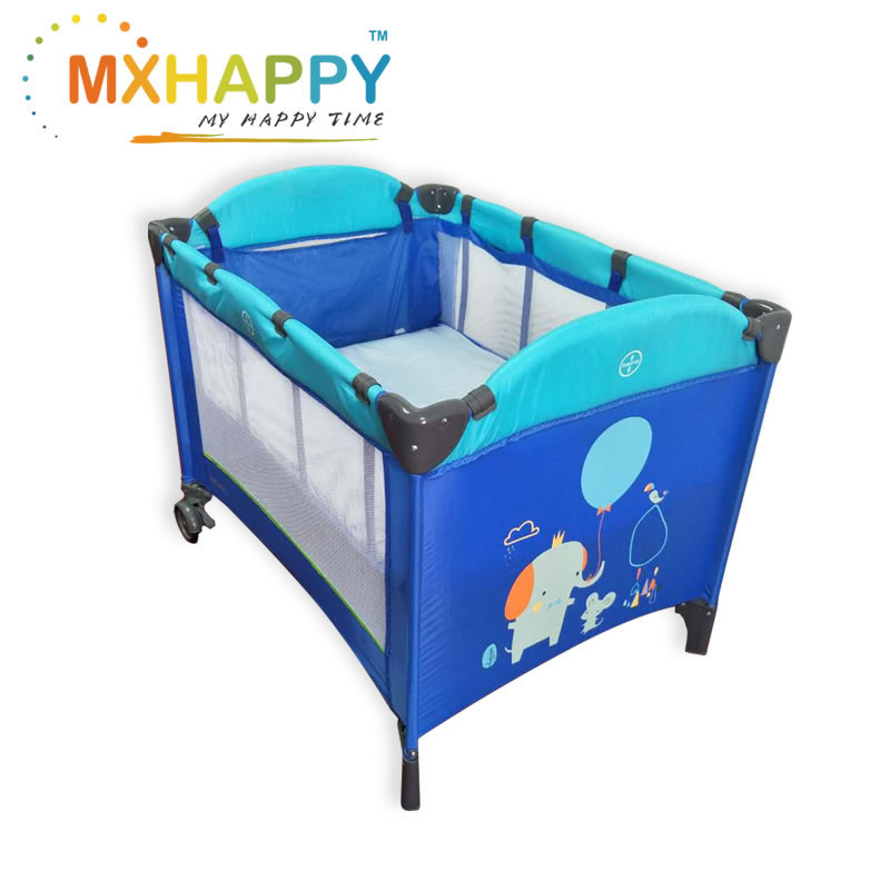 Baby Game Playpen Wholesales In China Manufacturer