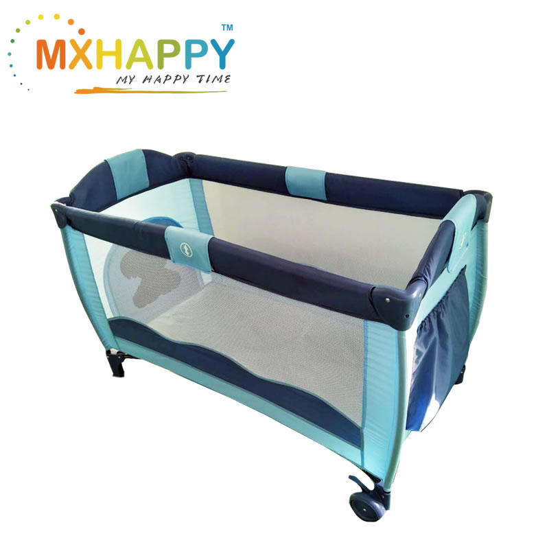 View:Baby Game Playpen