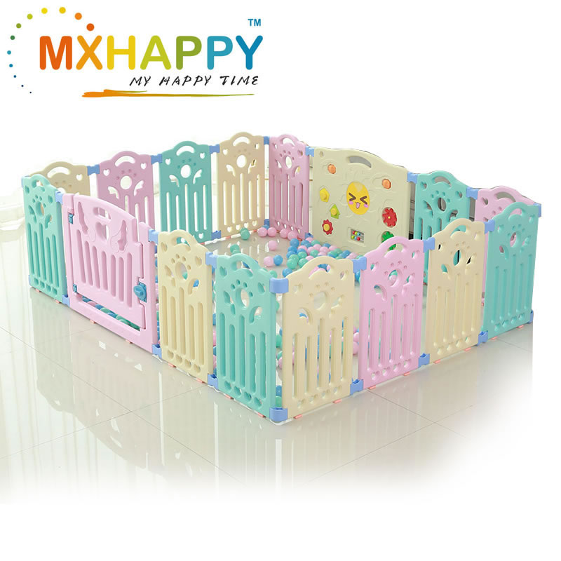 View:Cheap Baby Playpen Wholesale