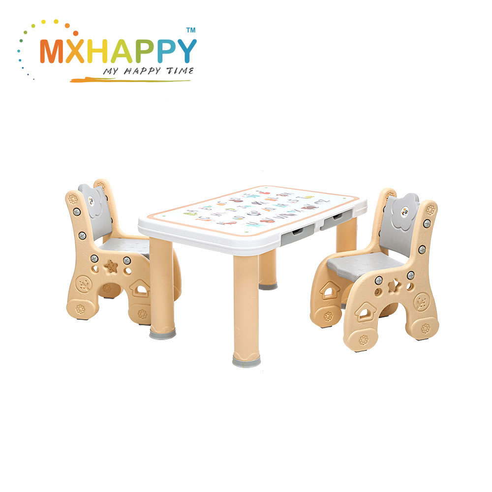 Baby Chair Factory Children Chair Kids Table Desk Wholesales Manufacturer