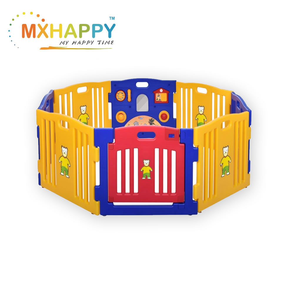 Baby Playpen Yard Wholesales