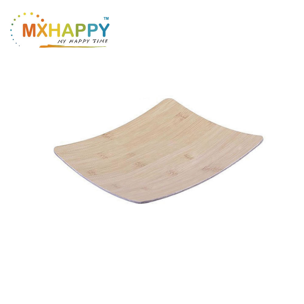 View:Wood tray wholesales Amazon Seller Wholesales Made in China