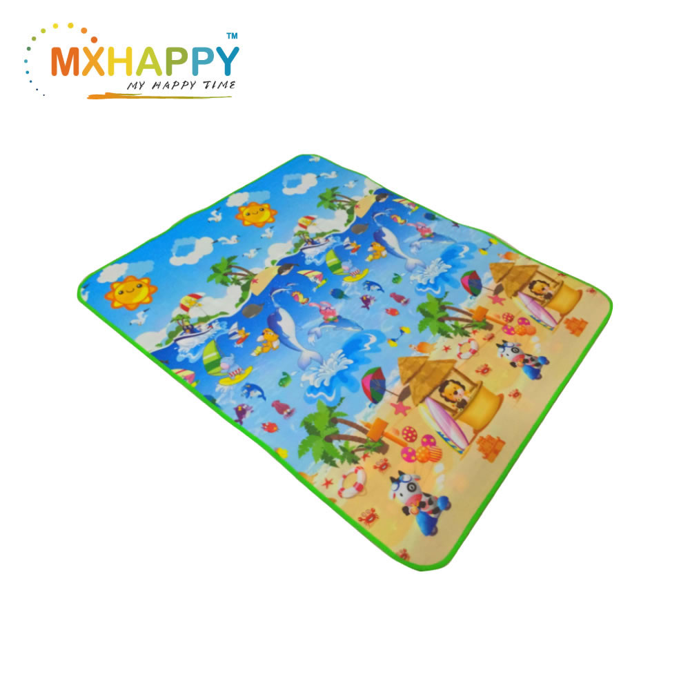 View:Baby Play Mat