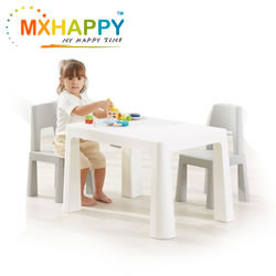 Wholesales Table with Chair for Kids