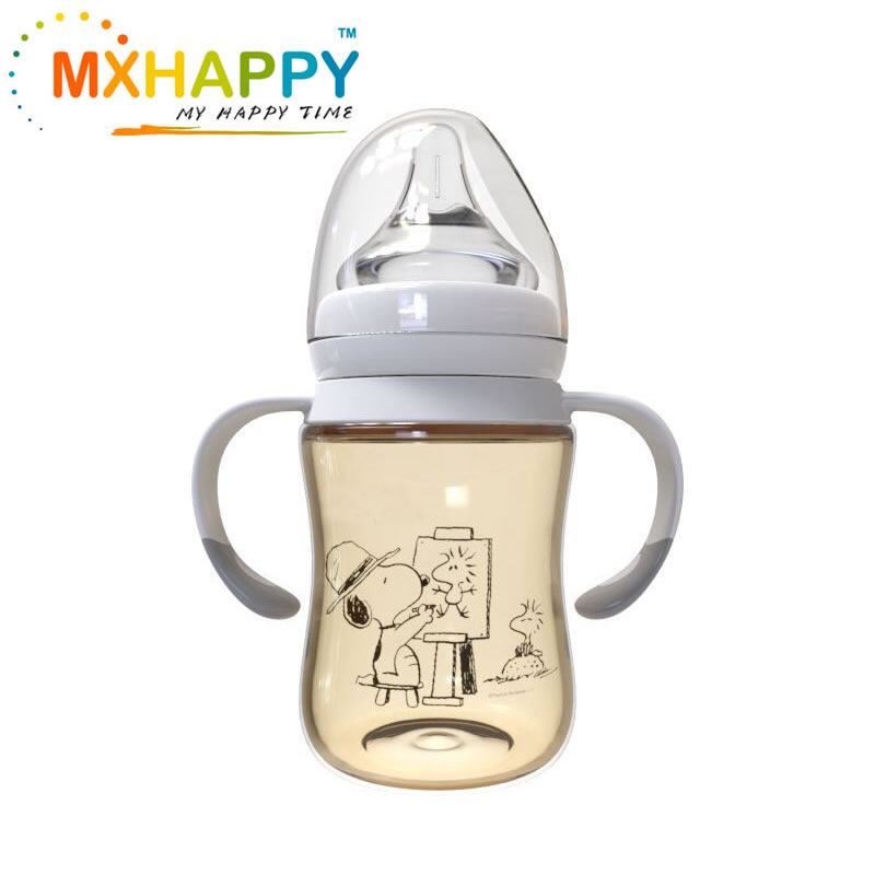 View:Baby Bottle 300ml