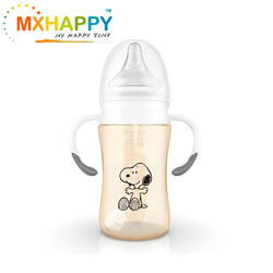 Baby Bottle 240ml