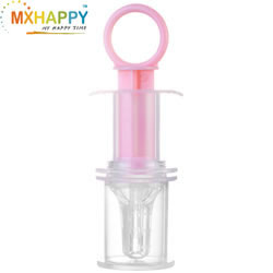 Baby  Medicine Feeder Dispense