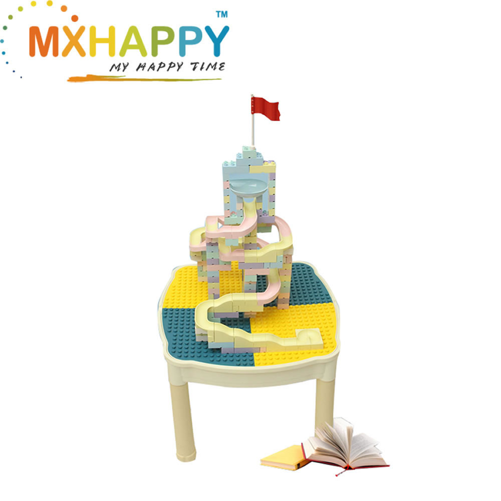 Building Blocks Plastic Blocks  Baby, Toddler Youth Developmental, Educational & Creative Toy Wholesales