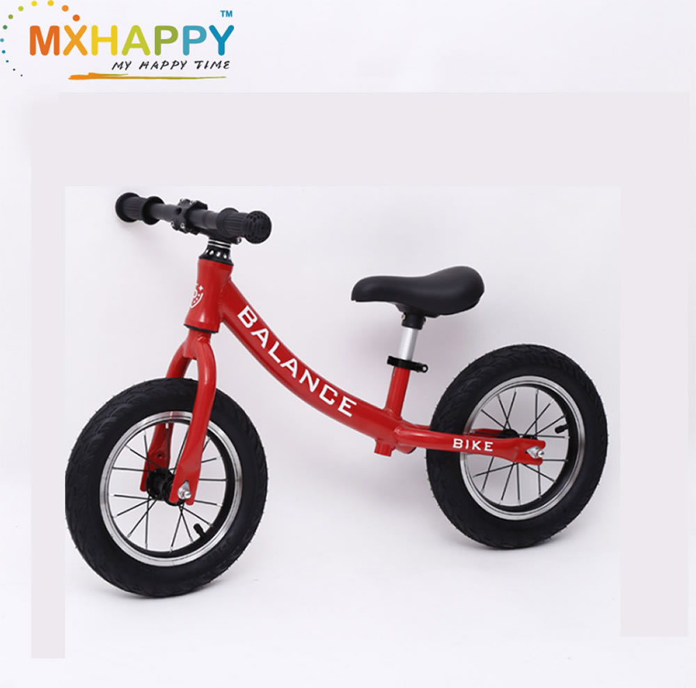View:Children Cycling Bike Safety Balance bike