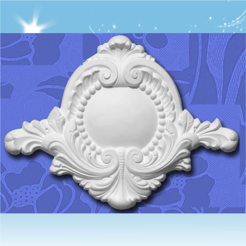 Wall Plaques Ornaments